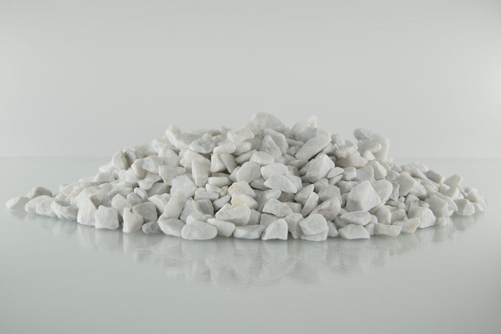 Grys Bianco Carrara