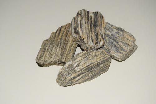 Kora kamienna do gabionów